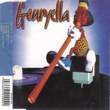 Gouryella - Gouryella (1999)