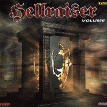 VA - Hellraiser Volume IV (1997) [FLAC]