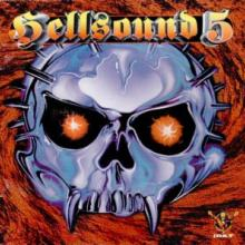 VA - Hellsound 5 (1996) [FLAC]