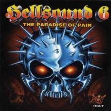 VA - Hellsound 6 (1997) [FLAC]