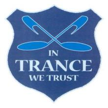 In Trance We Trust FLAC