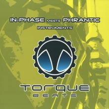 In-Phase meets Phrantic - Instruments (2009) [FLAC]
