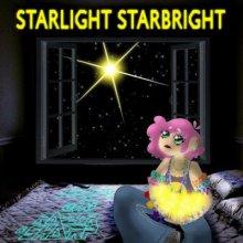 S3RL - Starlight Starbright (2016) [FLAC]