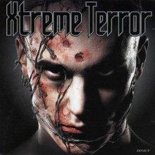 VA - Xtreme Terror (1998) [FLAC]