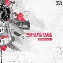Darkcontroller - Ready 2 Party (2016) [FLAC]