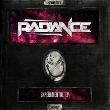 Radiance - Experimental EP (2016) [FLAC]