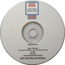 KLF - Junior Insurgent Transmitter Ensemble. Select Cuts (2009-2013, 5xCD-R, FLAC)