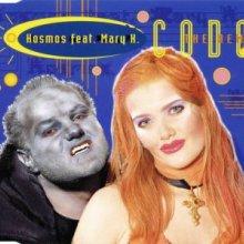 Kosmos Feat. Mary K. - Codo (The Remix) (1995) [FLAC]
