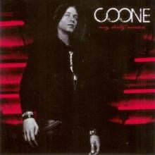Coone – My Dirty Workz (2008) [FLAC]