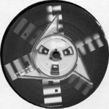 Radium - Full Metal EP (1998) [FLAC]
