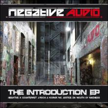 VA - The Introduction EP (2011) [FLAC]