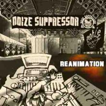 Noize Suppressor - Reanimation (2005) [FLAC]