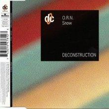 O.R.N. - Snow (1997)