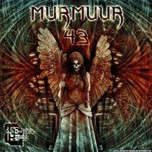 Murmuur - 43 (2017) [FLAC]