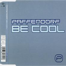 Paffendorf - Be Cool (2001)
