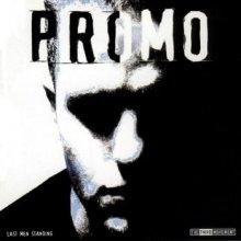 Promo - Last Men Standing (2001) [FLAC]