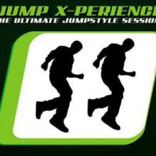 Jump X-Perience - The Ultimate Jumpstyle Session