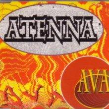Atenna - Ava (1993) [FLAC]