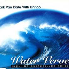 Mark van Dale With Enrico - Water Wave (1998) [FLAC] download