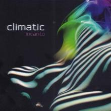 Climatic - Incanto (2008) [FLAC] download