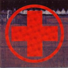 VA - Bunker Beats One (1996) [FLAC] download
