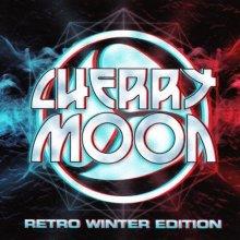 VA - Cherry Moon Retro Winter Edition (2019) [FLAC] download