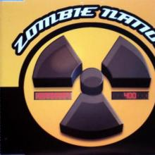 Zombie Nation - Kernkraft 4000 (2000) (FLAC) download