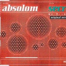 Absolom - Secret The Remixes (1998) [FLAC] download