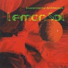 Lemon Sol - Environmental Architecture (1994) [FLAC] download