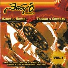 VA - Baby 'O Vol. 1 - Dance & House vs. Techno & Schranz (2006) [FLAC] download