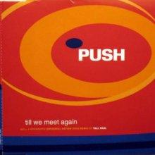 Push - Till We Meet Again (2000) [FLAC] download