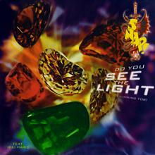 Snap! featuring Niki Haris - Do You See The Light (Looking For)