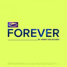 Armin Van Buuren - A State Of Trance Forever (2021) [FLAC] download