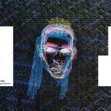 VA - Deep Medi Releases Volume 1 (2010) [FLAC]