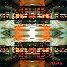 The Crystal Method - Vegas (1997) [FLAC] download