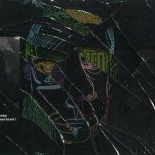 VA - Deep Medi Releases Volume 3 (2010) [FLAC]