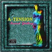 A-Tension – Sound Gallery