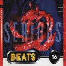 VA - Serious Beats 16 (1995) [FLAC] download