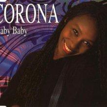 Corona - Baby Baby (1995) (FLAC) download