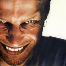 Aphex Twin - Richard D. James Album (1996)