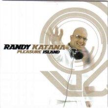 Randy Katana - Pleasure Island (2005) [FLAC] download