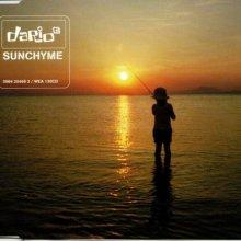 Dario G - Sunchyme (1997) [FLAC]