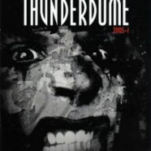 VA - Thunderdome 2005-1 (2005) [FLAC]
