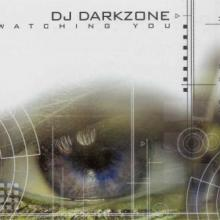 DJ Darkzone - Watching You (2000)[FLAC] download