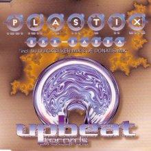 Plastix - Brr-Babba (1996) [FLAC] download