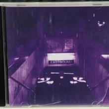 Bitch Ass Darius - Follow The Sound (2001) [FLAC] download