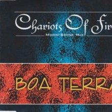 Boa Terra - Chariots Of Fire (1998) (FLAC) download