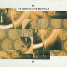 VA - The Science Behind The Circle (1996) [FLAC] download