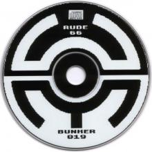 Rude 66 - Compilation (1994) [FLAC] download