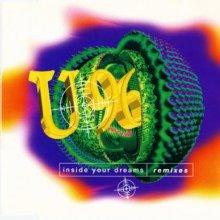 U96 - Inside Your Dreams (Remixes) (1994) [FLAC] download